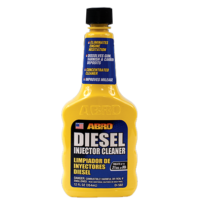 abro-diesel-injector-cleaner
