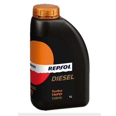repsol-diesel-turbo-thpd-15w40
