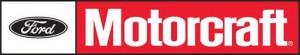 MOTORCRAFT LUBRICANTES PARA FORD SANTIAGO RENCA CHILE